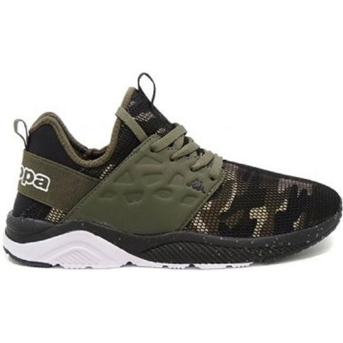 Chaussures sportswear HOMME KAPPA SAN ANTONIO