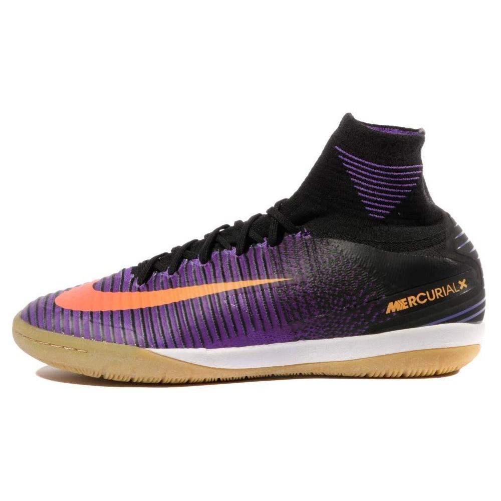 Mercurialx Homme Nike Ic Chaussures Ii Proximo Football yYb7gf6