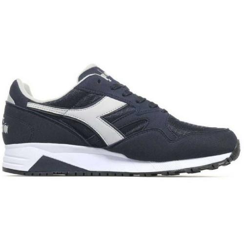 Chaussures sportswear HOMME DIADORA N902