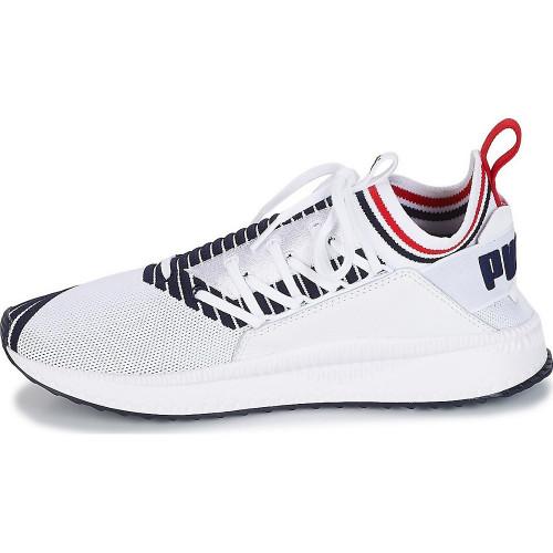 Chaussures sportswear HOMME PUMA TSUGI JUN SPORT STRIPE