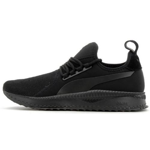 Chaussures sportswear HOMME PUMA TSUGI APEX