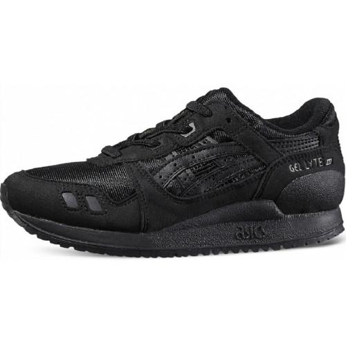 Chaussures sportswear ENFANT ASICS GEL LYTE III PS