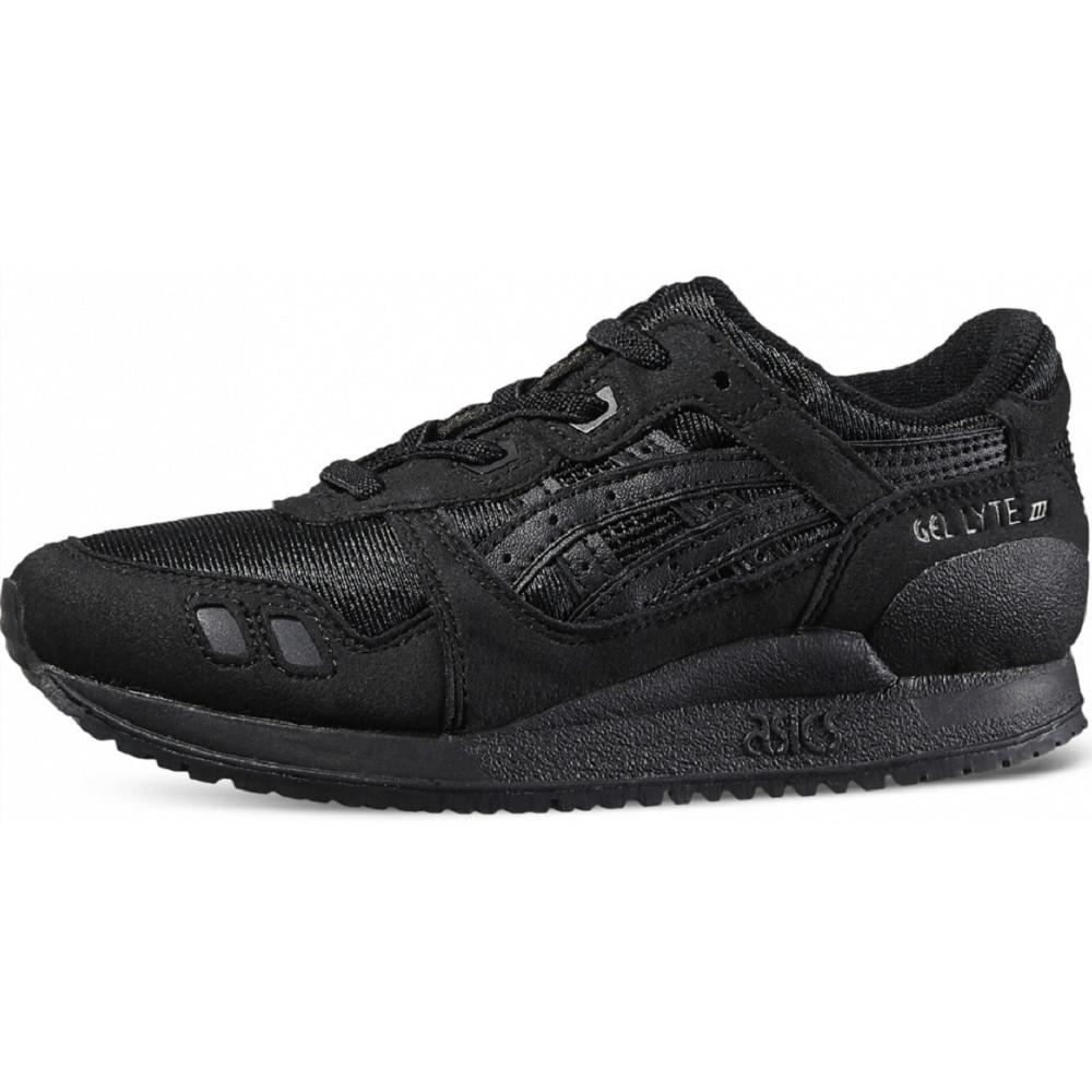 hot sale online 17c65 c4813 Chaussures sportswear ENFANT ASICS GEL LYTE III PS