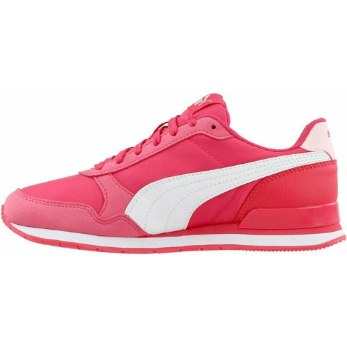 Chaussures sportswear ENFANT PUMA ST RUNNER V2 JR
