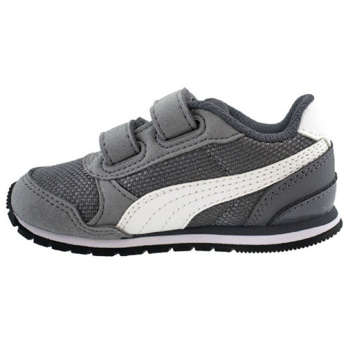 Chaussures sportswear BABY PUMA ST RUNNER V2 MESH