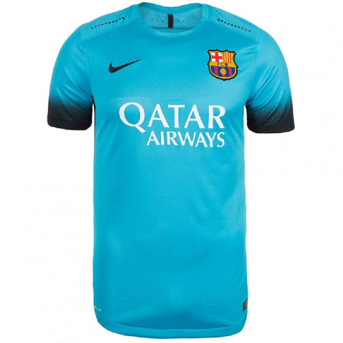 Maillot de foot HOMME NIKE CLUB F DECEPT MATCH JSY