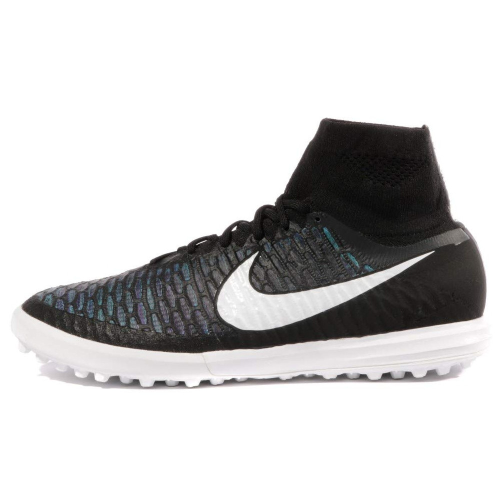 Street Tf Magistax Nike Chaussures Football Homme Proximo gf76Yby