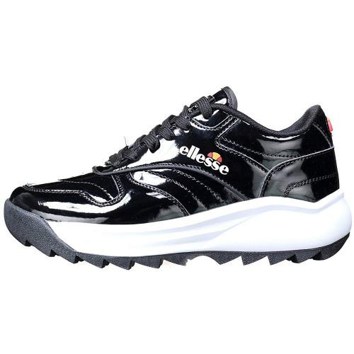 Chaussures sportswear FEMME ELLESSE FELICIE WMN