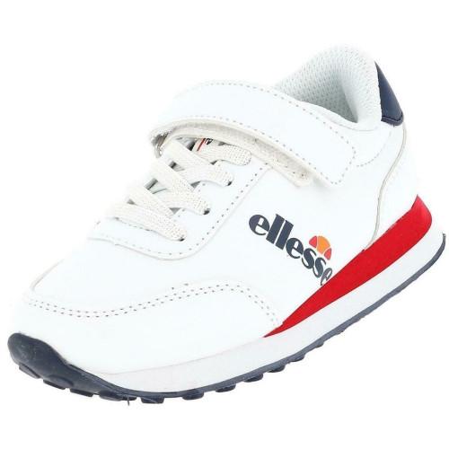 Chaussures sportswear ENFANT ELLESSE FELIX KIDS