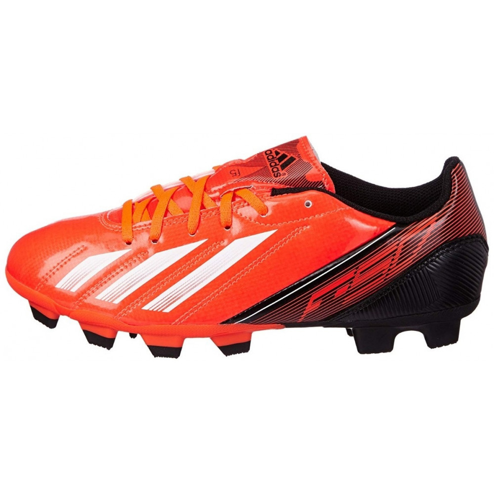 Chaussures Trx F5 Fg Homme Adidas Football P8nk0Ow