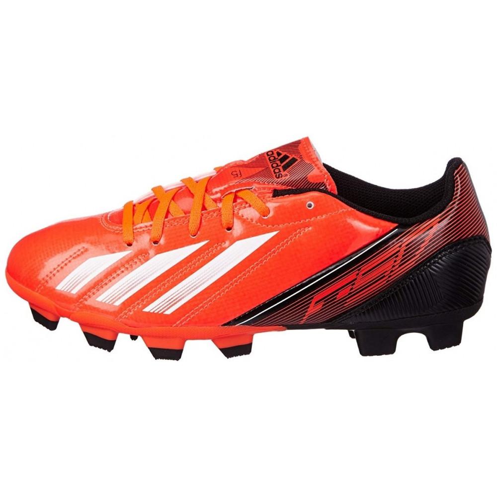 Chaussures Trx F5 Adidas Fg Football Homme SqGUMLVpz