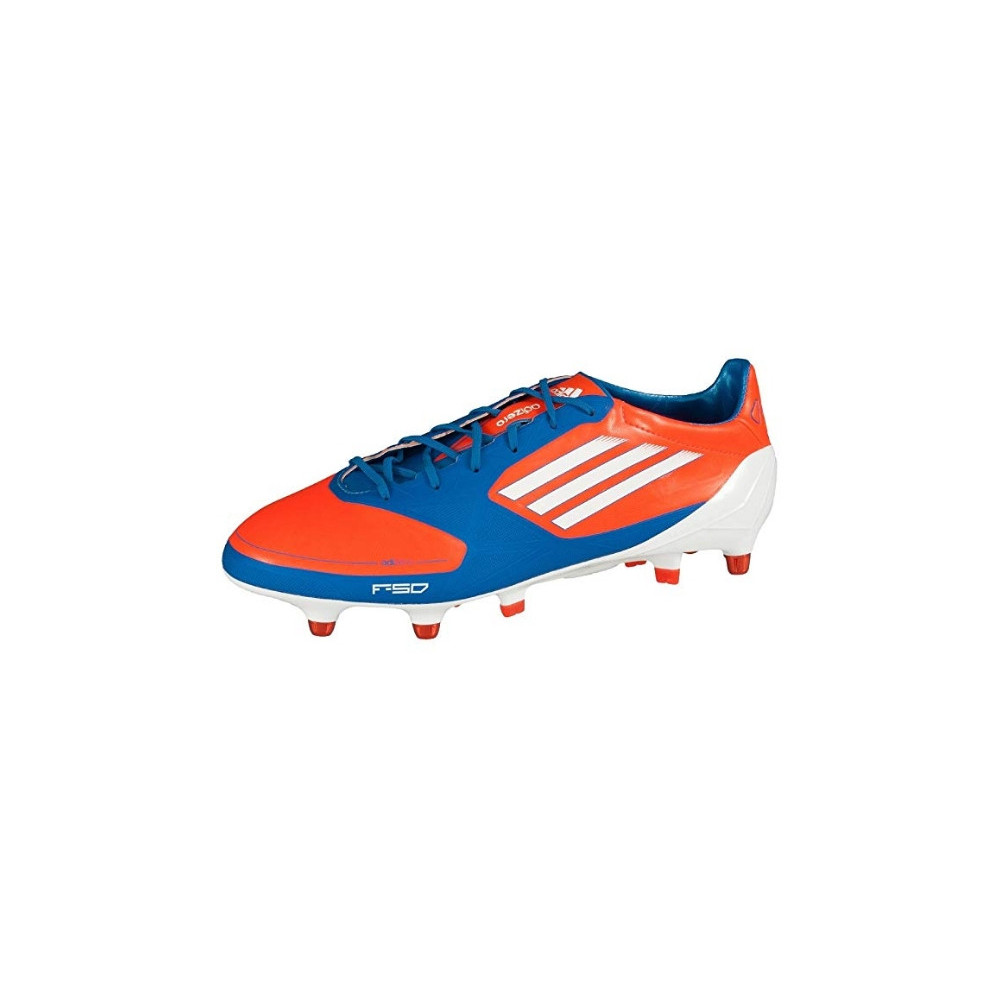 online store 4c6e4 6585c Chaussures football HOMME ADIDAS F50 ADIZERO XTRX SG