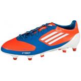 Chaussures football HOMME ADIDAS F50 ADIZERO XTRX SG