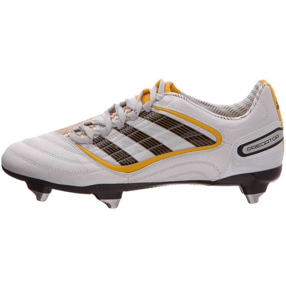 Chaussures Adidas Shoes Sg Absolion X Xp Football Homme 1JlFKc
