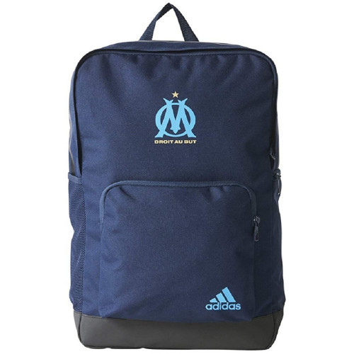 Sac à dos ACCESSOIRES ADIDAS OM BACKPACK