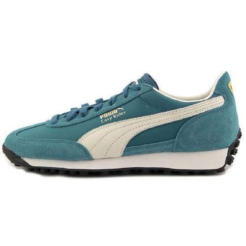 Chaussures sportswear HOMME PUMA EASY RIDER VTG