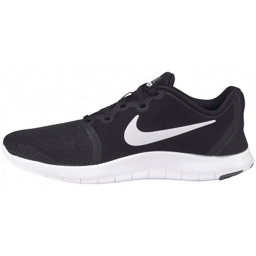 save off 19e86 ce0a2 Chaussures running HOMME NIKE FLEX CONTACT 2