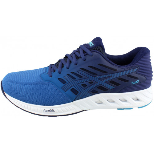 Chaussures running HOMME...