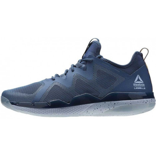 Chaussures sport HOMME...