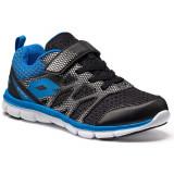 Chaussures sportswear ENFANT LOTTO SPEEDRIDE 300 II CL SL
