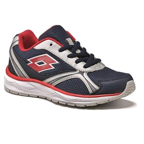 Chaussures sportswear ENFANT LOTTO SPEEDRIDE 200 II JR L