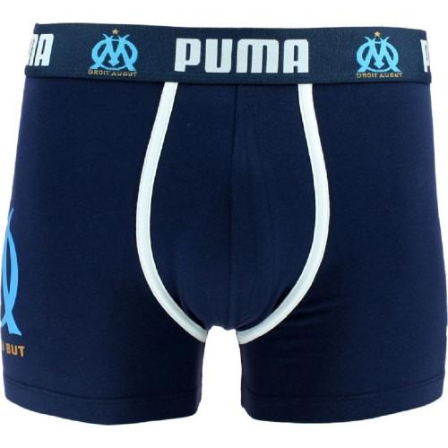 Boxer HOMME PUMA PUMA X OM...