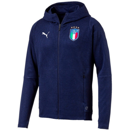 Veste Football HOMME PUMA...