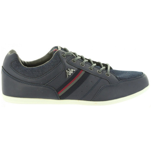 Chaussures sportswear HOMME KAPPA TENHAM