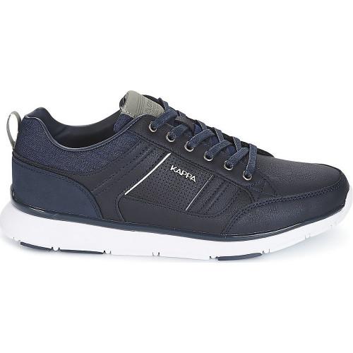 Chaussures sportswear HOMME KAPPA SIMEHUS