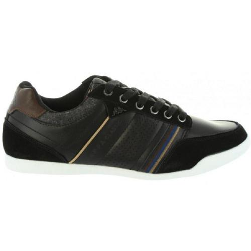 Chaussures sportswear HOMME KAPPA SAWATI
