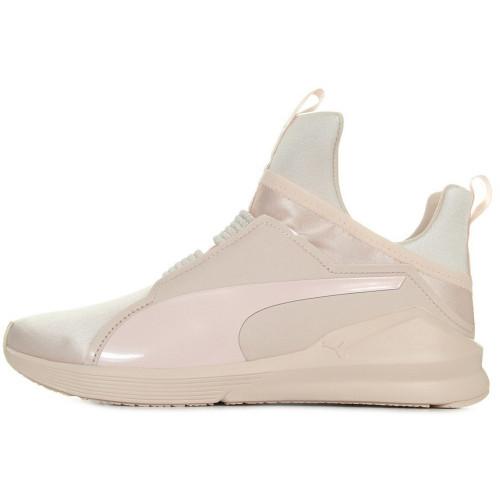 Chaussures sportswear FEMME PUMA WNS FIERCE POINTE