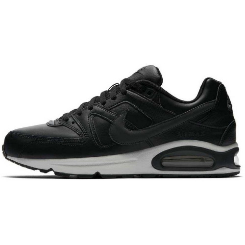 Chaussures sportswear HOMME NIKE AIR MAX COMMAND LEATHER