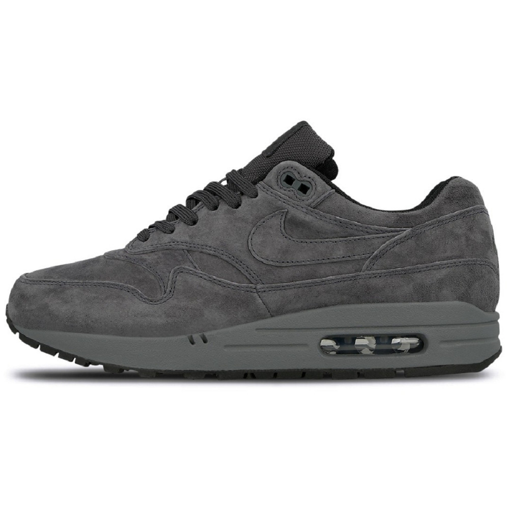 détaillant en ligne 3039a 35362 Chaussures sportswear HOMME NIKE AIR MAX 1 PREMIUM