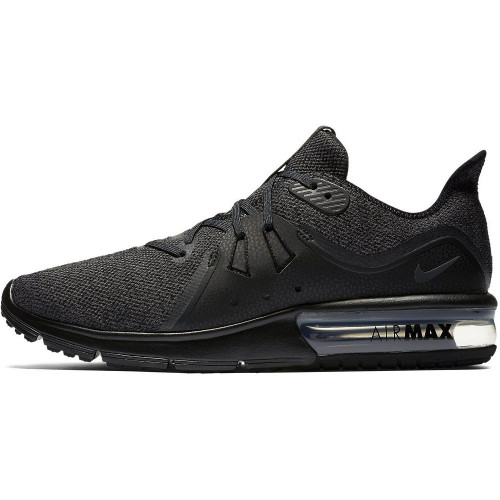 Chaussures running HOMME NIKE AIR MAX SEQUENT 3