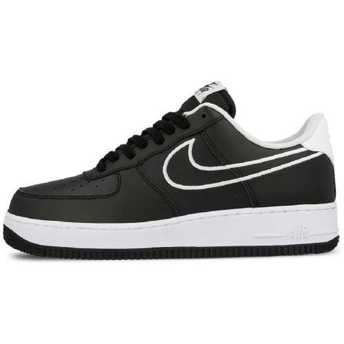 Chaussures sportswear HOMME NIKE AIR FORCE 1 07 LTHR