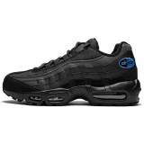 Chaussures sportswear HOMME NIKE AIR MAX 95