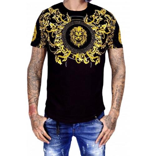 Tee-shirt HOMME GEORGE V TEE SHIRT