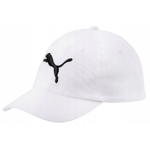Casquette ENFANT PUMA ESS CAP JR