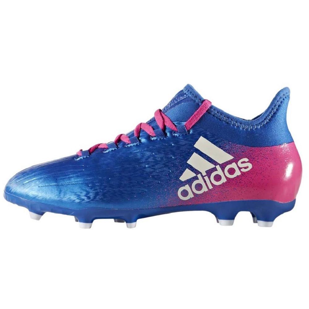 chaussure foot adidas enfant
