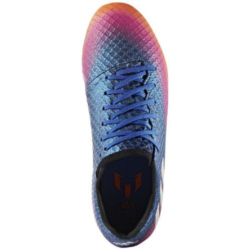 Chaussures football ENFANT ADIDAS MESSI 16.1 FG J