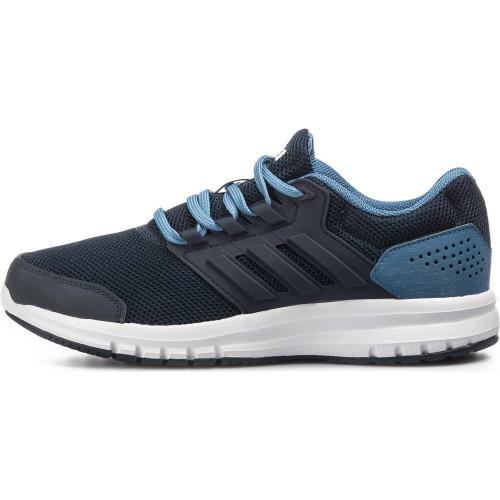 Chaussures running ENFANT ADIDAS GALAXY 4 K