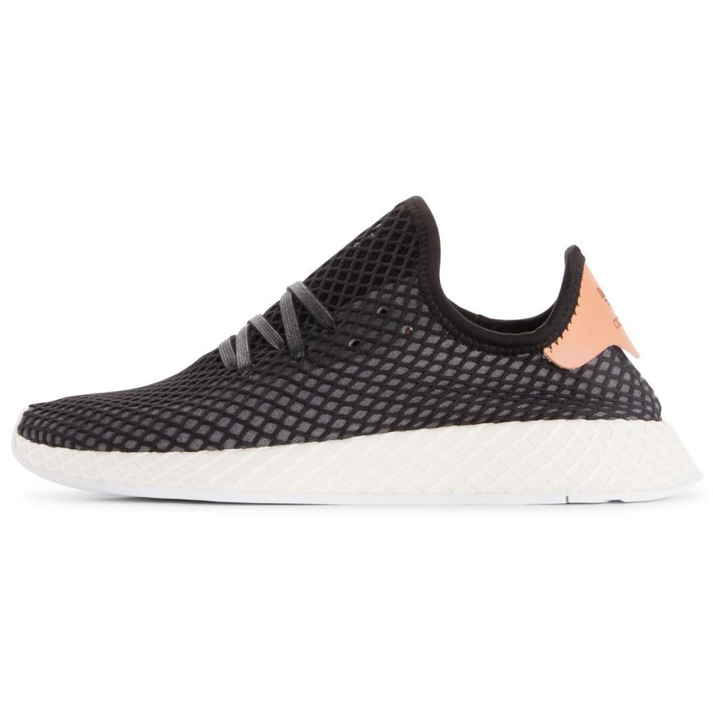 Chaussures Homme Adidas Deerupt Sportswear Runner 5RLq4jcS3A