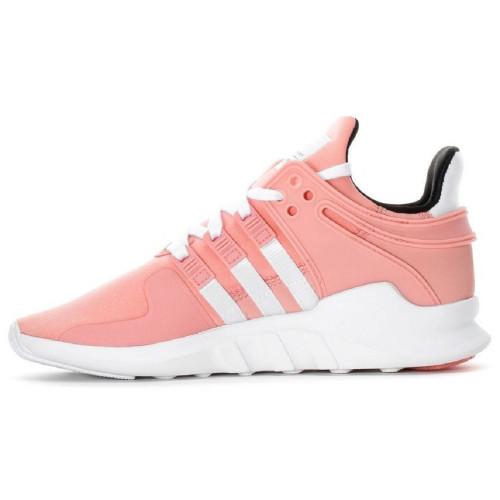 Chaussures sportswear ENFANT ADIDAS EQT SUPPORT ADV J