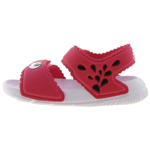 Sandale Tong Claquette BABY ADIDAS ALTASWIM G I