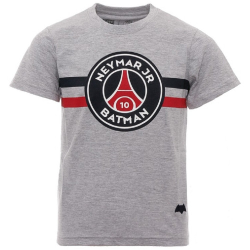 Tee-shirt ENFANT PSG TEE SHIRT NEYMAR JR