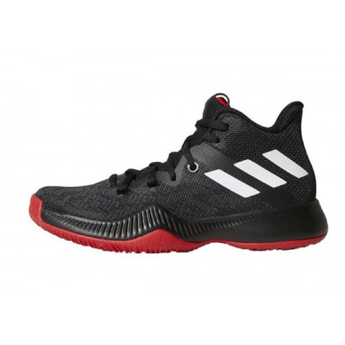 Chaussures basket ENFANT ADIDAS MAD BOUNCE J