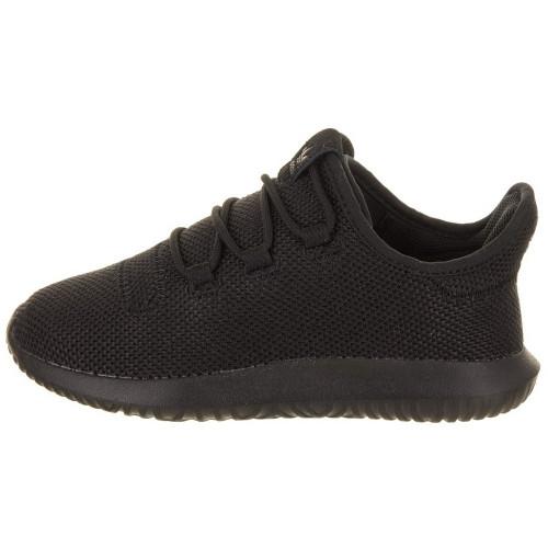 Chaussures sportswear ENFANT ADIDAS TUBULAR SHADOW C