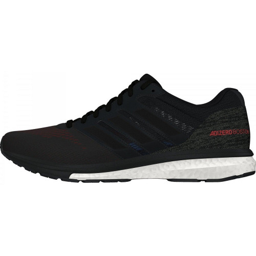 Chaussures running HOMME ADIDAS ADIZERO BOSTON 7 M