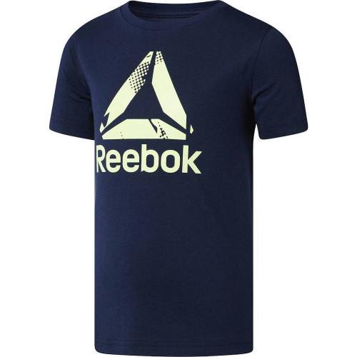 Tee-shirt ENFANT REEBOK B...