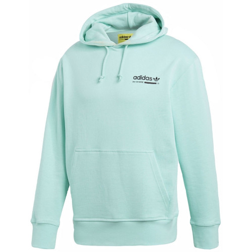 Sweat HOMME ADIDAS KAVAL...